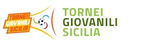 Tornei Giovanili Sicilia